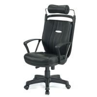 소나타 의자